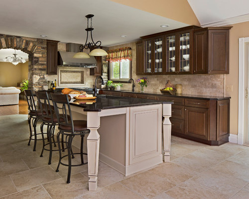 Beau KSI Kitchen Designs