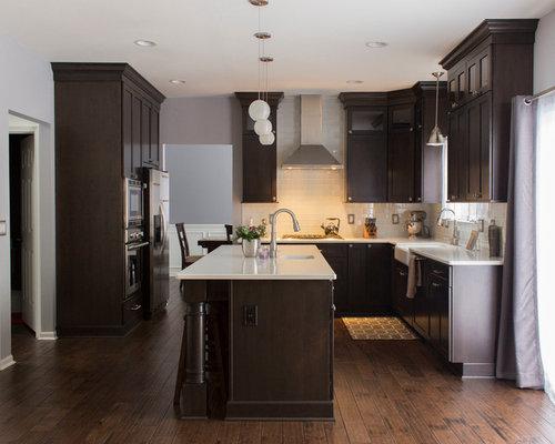 ksi kitchen designs ksi designer sandra daubenmeyer traditional kitchen