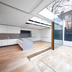 Kuche Design Reviews 4 Projects Royston