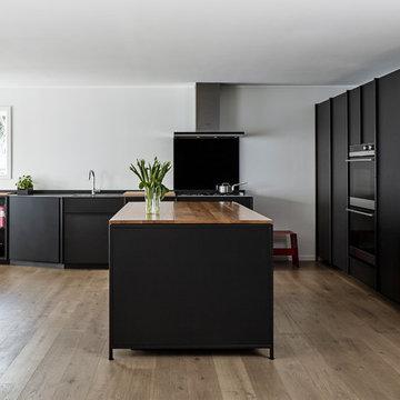KXN Kitchen