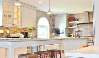 L Kitchen