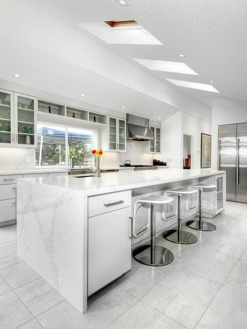 San Diego Kitchen Design Ideas & Remodel Pictures