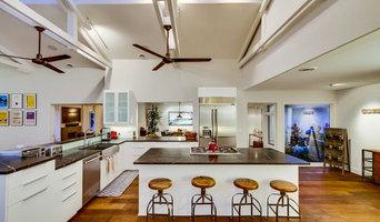 study built ins coronado contemporary home office. Contact Study Built Ins Coronado Contemporary Home Office H