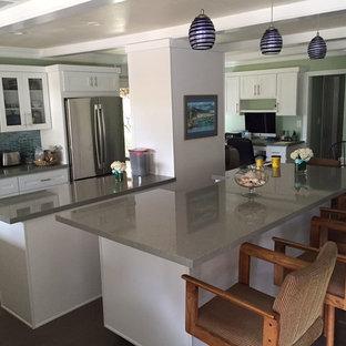 La Jolla - Kitchen Remodel