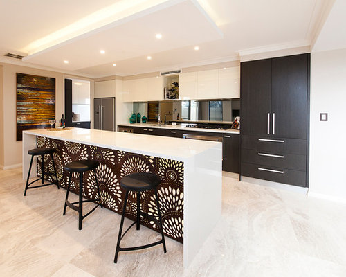 Kitchen Island Perth - 28 images - Perth Kitchen Island Bench Home ...