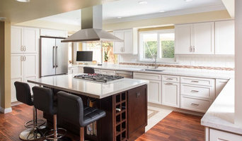 Magnificent Average Price Of Replacing A Bathroom Big Rent A Bathroom Perth Clean Light Grey Tile Bathroom Floor Bathroom Pedestal Sinks Ideas Young Ice Hotel Bathroom Photos PinkBig Bathroom Wall Mirrors Best Kitchen And Bath Remodelers In San Diego   Houzz