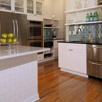 transform kitchen cabinets fern circle kitchen transitional kitchen 2911