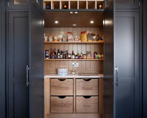 modern belfast kitchen design ideas amp remodel pictures houzz stormer designs belfast a kitchen for a grand designs home