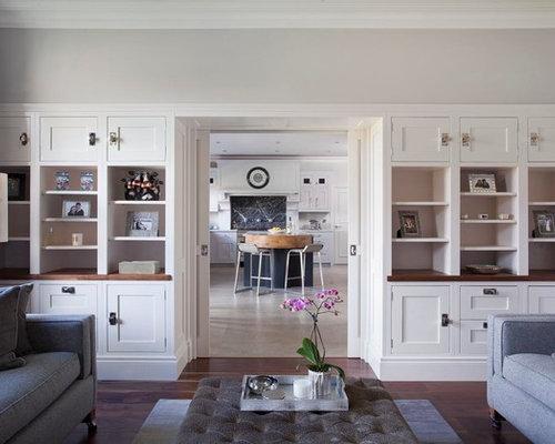 modern belfast kitchen design ideas amp remodel pictures houzz modern belfast kitchen design ideas amp remodel pictures houzz