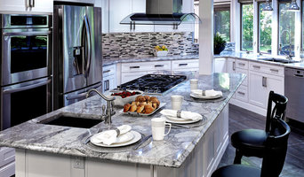 Contact. Main Line Kitchen Design