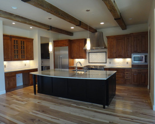 Great Northern Kitchen Cabinet Reviews