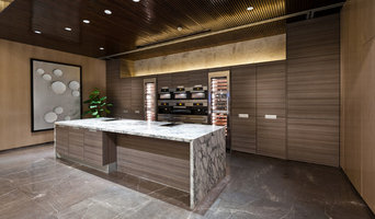 Elite Kitchen And Bath Fountain Valley Photo of Elite Kitchen and
