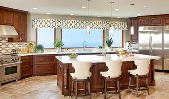 Best Kitchen and Bath Designers in Orange County Houzz