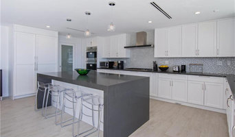 Best 15 Kitchen And Bathroom Designers In Los Angeles