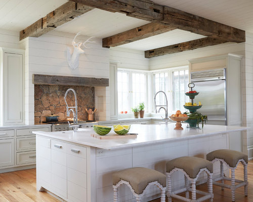 Arredare Casa Al Mare Idee : Foto e idee per arredare casa al mare birmingham