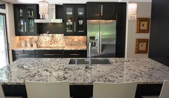 Best Home Builders In Park Ridge IL