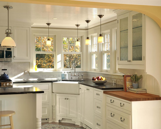 above sink lighting. fine lighting over kitchen sink saveemail a inside decorating above s