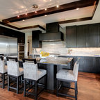 Parade Of Homes Rylee Ann Plan With Casita