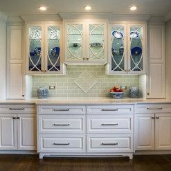 Astounding Cadence Custom Cabinetry Inc Kenosha Wi Us 53142 Download Free Architecture Designs Intelgarnamadebymaigaardcom