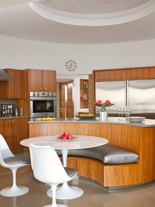Kitchen Island With Bench Seating kitchen island with seating. kitchen brilliant deluxe custom