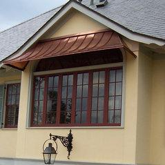 Designyourawning Com Baton Rouge La La Us 70809
