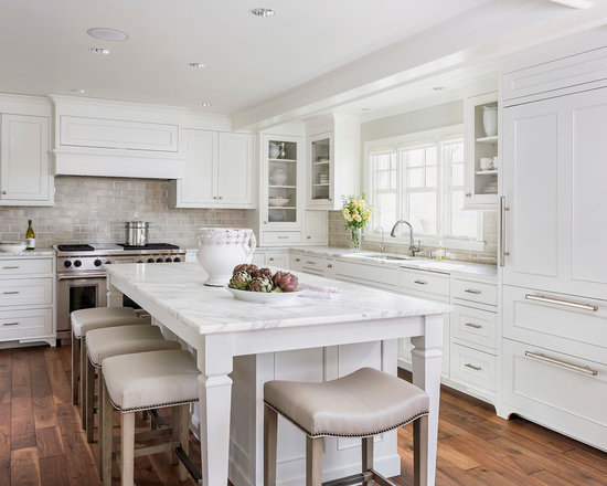 our 25 best kitchen with dark hardwood floors ideas & remodeling