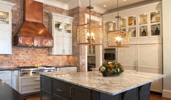 Best 15 Kitchen And Bath Designers In Charlotte, NC | Houzz