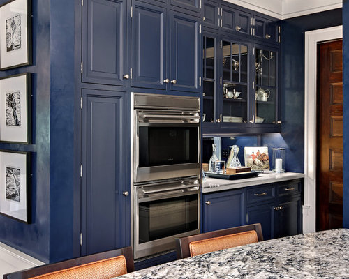 saveemail - Condo Kitchen Ideas