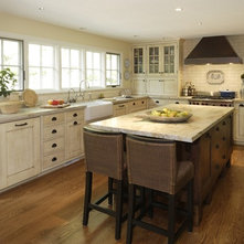 Kitchen An Ideabook By Lucy Townsend