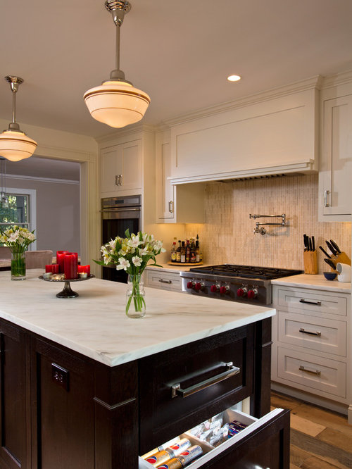 kitchen island beverage cooler houzz
