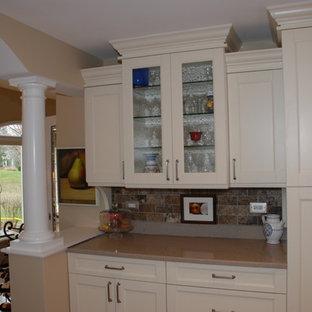Ultracraft   Houzz on whitewashed kitchen cabinets, koch kitchen cabinets, rustic knotty alder kitchen cabinets, formica kitchen cabinets,