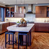 17 Designer Tips for a First-Class Kitchen