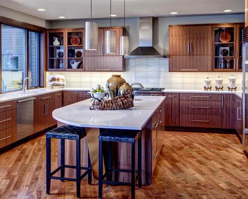 Kitchen Backsplash Focal Point 30 best creative focal point range backsplash kitchen ideas