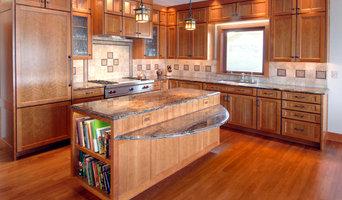 die besten interior designer raumausstatter. Black Bedroom Furniture Sets. Home Design Ideas