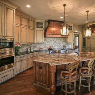 Lake Wylie Rustic Home in York, SC
