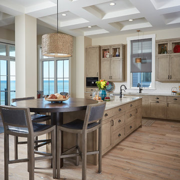 Lakefront Living VI