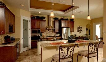 Contact Patti Egan Rivera Designs 15 Reviews Brevard Countys Professional Interior Design Consulting Firm