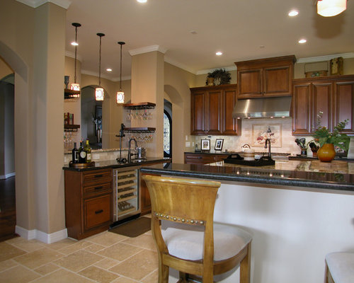 New construction dickinson tx lakes of bay area for Kitchen cabinets 77573