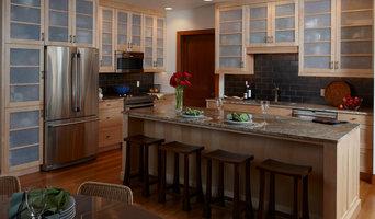 Best Interior Designers And Decorators In Sheboygan WI