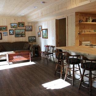 Cucina rustica : Foto e Idee per Ristrutturare e Arredare