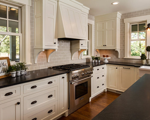 kitchen granite backsplash 80k traditional eat in kitchen design ideas amp remodel 1774