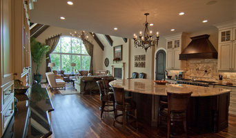 Best Interior Designers And Decorators In Charlotte Nc Houzz