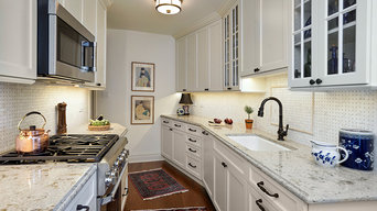 Lakeview Galley