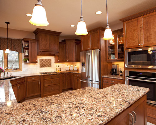 Wilsonart Milano Quartz Ideas, Pictures, Remodel and Decor