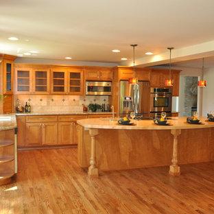 Lakewood House Remodel 98498