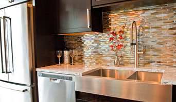 ... Grand Rapids, MI, 49507. Featured In Kitchen Buying Guide