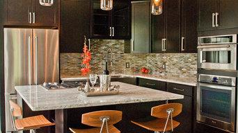 Lakey Kitchen