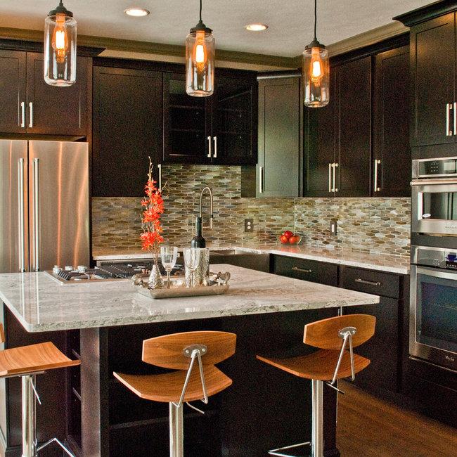 Kitchen Designers Indianapolis. Lakey Kitchen  Indianapolis IN By Design LLC Battle Creek MI Bath Designers