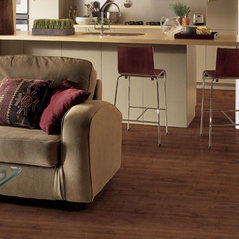 Mainland Flooring Northfield Nj Us 08225