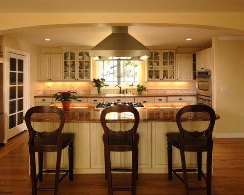 kitchen island wainscoting home design ideas pictures kitchen island wainscoting kitchen pinterest